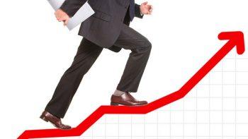 Acciones para mejorar la competitividad de las empresas nacionales