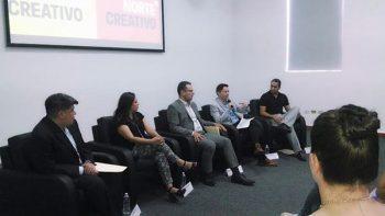 Anuncian Primer Festival Norte Creativo en Nuevo León