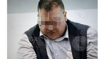 Respalda PAN decisión de Yunes de participar en caso Duarte