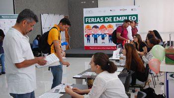 Genera Nuevo León más de 53 mil empleos en el primer semestre del 2017