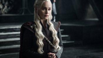 Con playlist 'Winter is here' Spotify celebra estreno de 'Game of Thrones'
