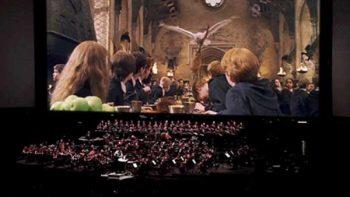 Trinos de Twitter, desde Harry Potter hasta José Vasconcelos