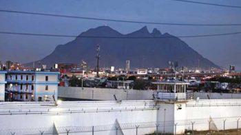 Impunidad y corrupción de la mano en cárceles del país