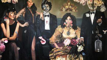 """""""La casa de las flores"""", título de la serie de Manolo Caro para Netflix"""