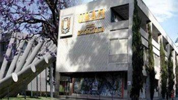 Asesinan a estudiante de Medicina de la FES Iztacala