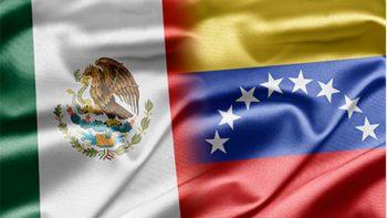México emite confuso comunicado sobre sanciones a Venezuela
