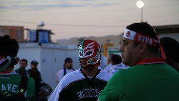 EU da una lección a México