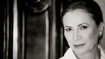 Reyes Spíndola y otros actores… del amor al adiós en Televisa