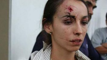 Ex alcalde confiesa que mandó golpear a periodista y lo dejan libre