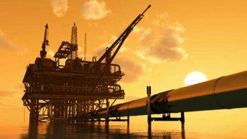 Hallan reserva petrolera de hasta dos mil millones de barriles en el sureste de México
