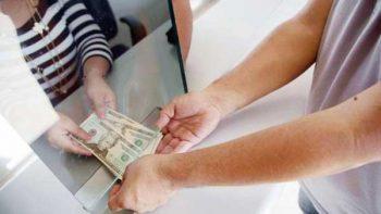 México, tercer país más barato para las remesas