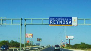 Denuncian jóvenes regios que hombres armados los retuvieron en Reynosa