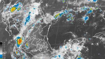 Estados del norte y noreste prevalecerán con vientos fuertes