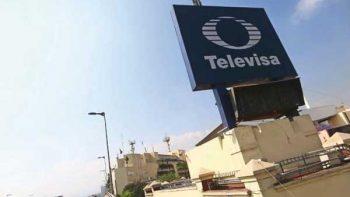 ¿Qué es el contrato de exclusividad de Televisa?