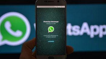 Nuevo fraude en WhatsApp pone en riesgo datos sensibles