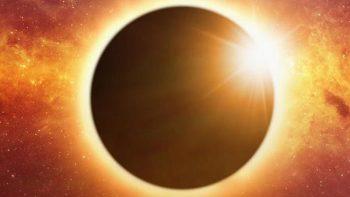 México tendrá eclipse solar en 2024
