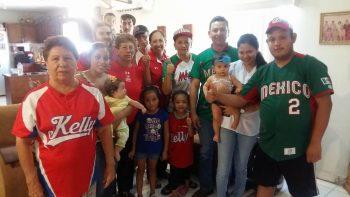 Así miran en Reynosa a la Treviño Kelly