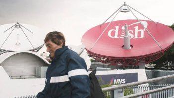 Indígenas pagan para acceder a TV abierta