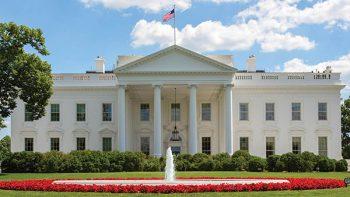Veteranos reprueban estrategia de la Casa Blanca