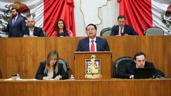 Demandan atender necesidades médicas en Sabinas Hidalgo