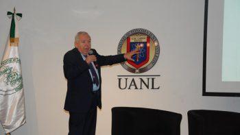 Fortalecerán Estado y Universidades Iniciativa Nuevo León 4.0