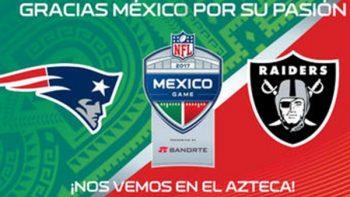 Ticketmaster explica las 'fallas' en la compra de boletos de la NFL