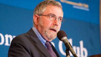 Premio Novel impartirá conferencia en foro sobre TLC organizado por UANL