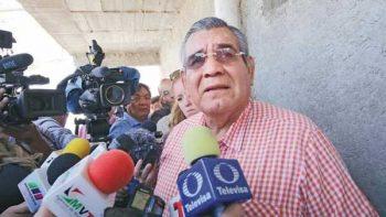 Abogado de 'El Chapo', del lado de Márquez