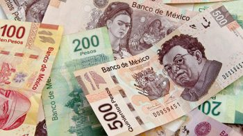 Funcionario de Iztapalapa pedía 'mordida' de 30 mil pesos