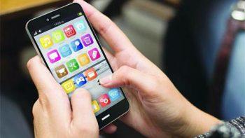 Por unanimidad, aprueban conceder amparo a Telcel contra tarifa cero