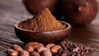 El chocolate mexicano se codea con las potencias mundiales