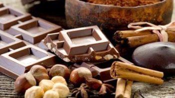 Chocolate mexicano se codea con las potencias mundiales