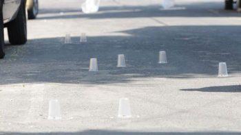 Amante manda matar a familia del ex en Querétaro