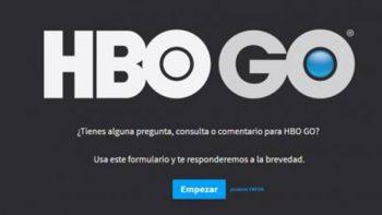 Pese a fallas en HBO Go, Profeco no ha recibido queja formal