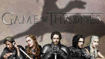 Hackers amenazan con filtrar teléfonos de las estrellas de Game Of Thrones