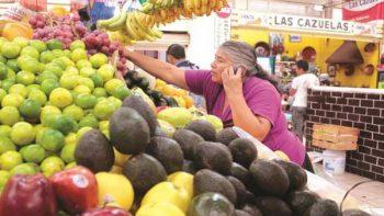 Inegi cambiará metodología para medir la inflación