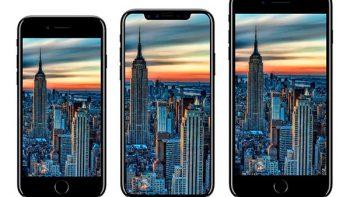 Face ID del iPhone 8 será más rápido y seguro que Touch ID