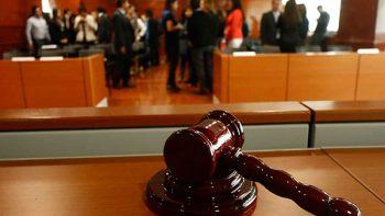 Sin modificar Constitución, piden cambios a nuevo Sistema de Justicia
