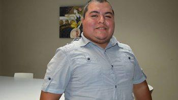 Activista por Reynosa anuncia brigadas asistenciales