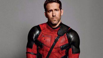 Ryan Reynolds lamenta muerte de doble en 'Deadpool 2'
