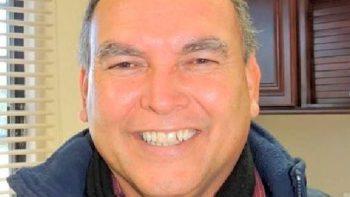 Ofrecen recompensa por cura acusado de pederastia en Coahuila