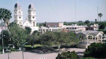 San Fernando recupera su calma tras siete años