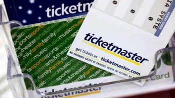 Profeco pide información a Ticketmaster ante quejas por boletos NFL