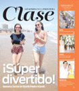 Revista Clase