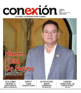 Conexion Reynosa