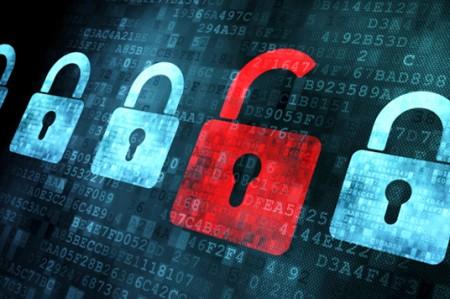 Microsoft alerta de nueva vulnerabilidad