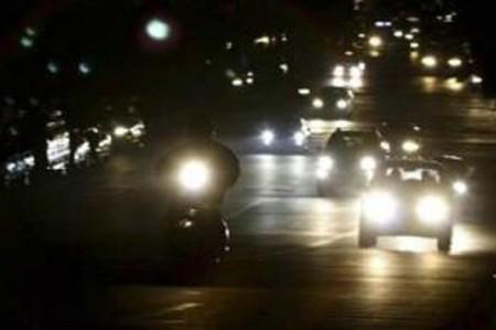 Siguen los apagones por fallas en transformador de Güemez
