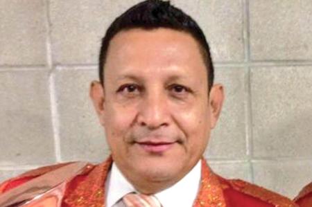Integrante de 'El Recodo' fue asesinado por su esposa y el amante