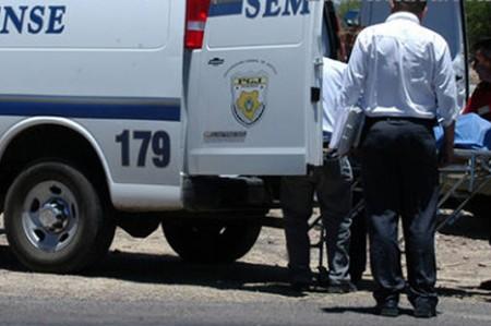 Asesinan al cuarto periodista en este año