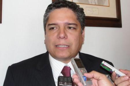 Obligación de trabajadores pago de ISR: Colegio de Contadores